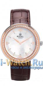 Royal London 21403-08