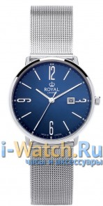 Royal London 21413-10