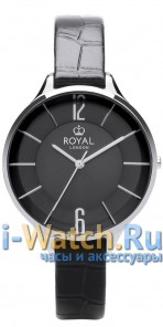 Royal London 21418-01