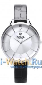 Royal London 21418-03