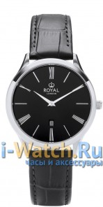 Royal London 21426-01
