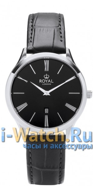 Royal London 21426-01