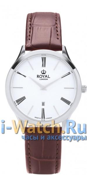 Royal London 21426-02