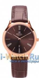 Royal London 21426-05