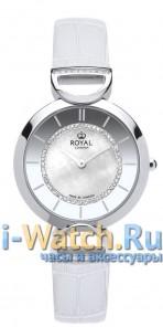Royal London 21430-02
