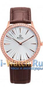 Royal London 21436-06
