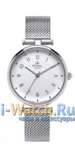 Royal London 21452-01