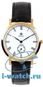 Royal London 40006-03
