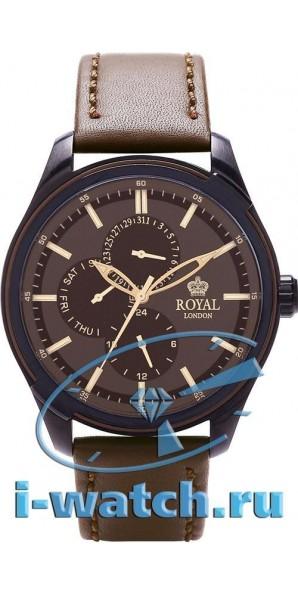 Royal London 41219-01