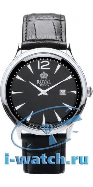 Royal London 41220-01