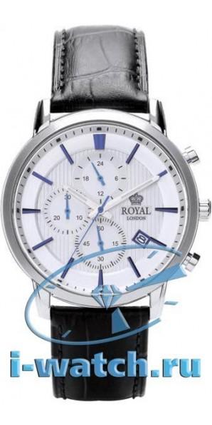 Royal London 41280-02