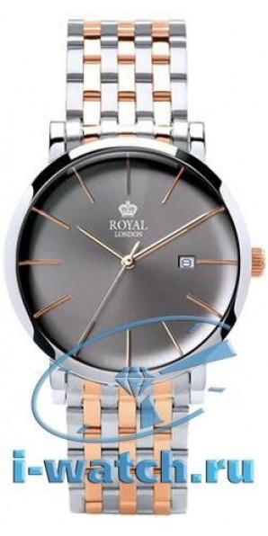 Royal London 41346-05