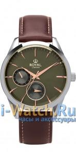 Royal London 41387-04