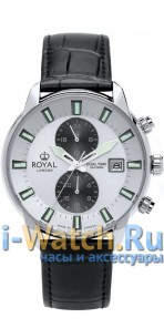 Royal London 41395-02