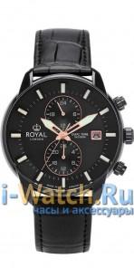 Royal London 41395-05