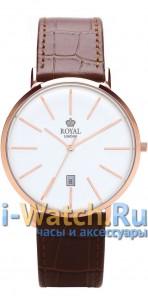 Royal London 41420-03