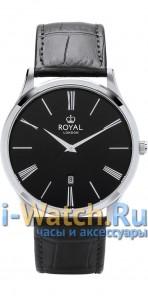 Royal London 41426-01