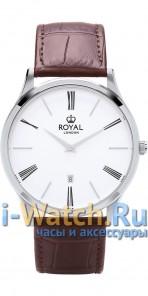 Royal London 41426-02