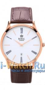Royal London 41426-04