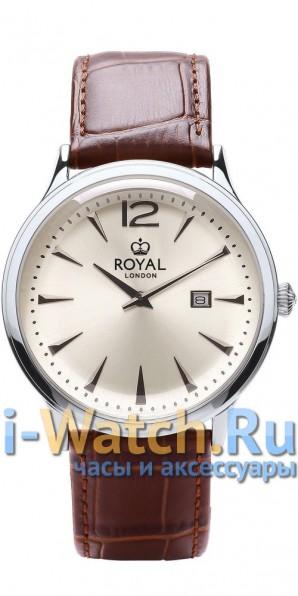 Royal London 41443-02