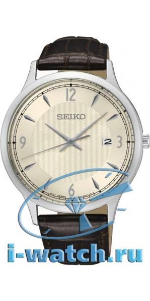 Seiko SGEH83P1