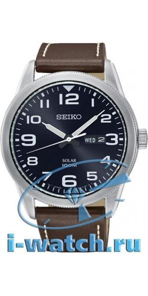 Seiko SNE475P1S