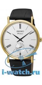Seiko SRK036P1