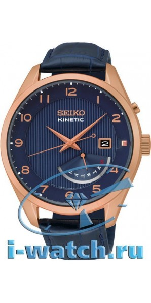 Seiko SRN062P1