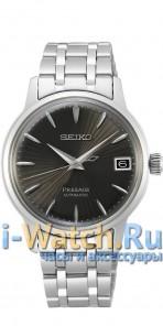 Seiko SRP837J1