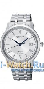 Seiko SRPC05J1