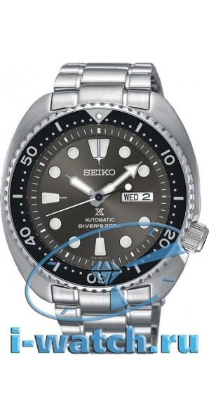 Seiko SRPC23K1S