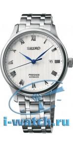 Seiko SRPC79J1