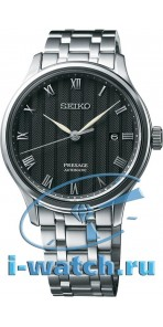 Seiko SRPC81J1