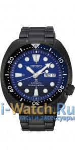 Seiko SRPD11K1S