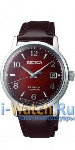 Seiko SRPE41J1