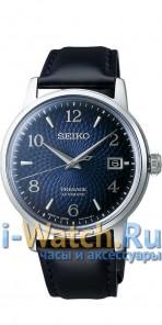 Seiko SRPE43J1