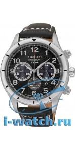 Seiko SRW037P2