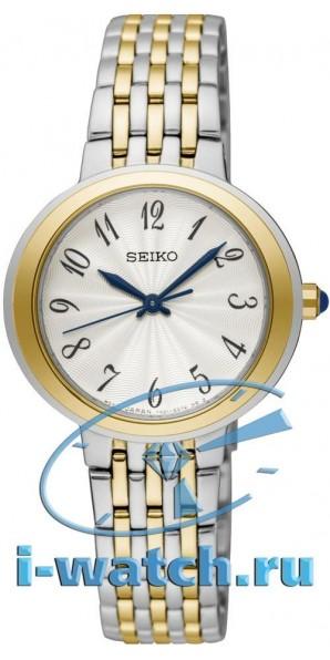 Seiko SRZ506P1