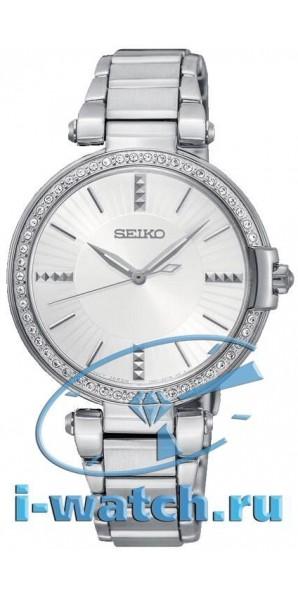 Seiko SRZ515P1