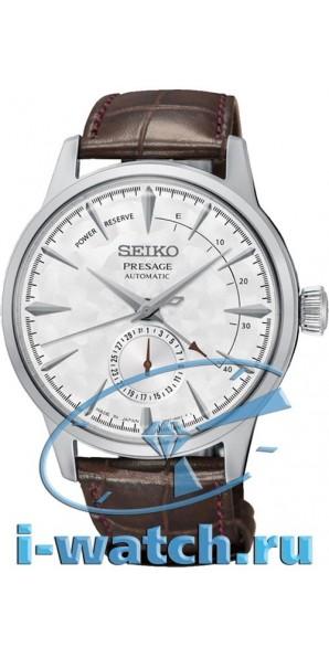 Seiko SSA363J1