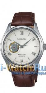 Seiko SSA413J1