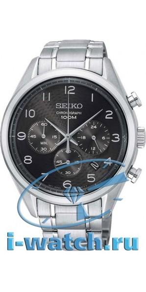 Seiko SSB295P1