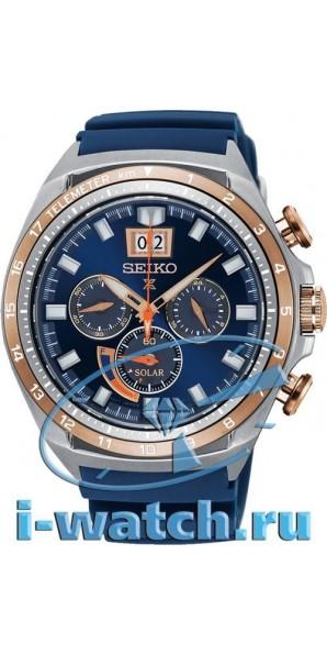 Seiko SSC666P1