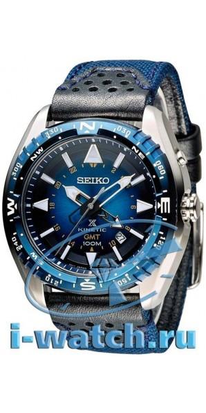 Seiko SUN059P1