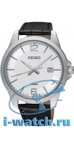 Seiko SUR249P1