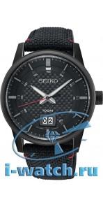 Seiko SUR271P1