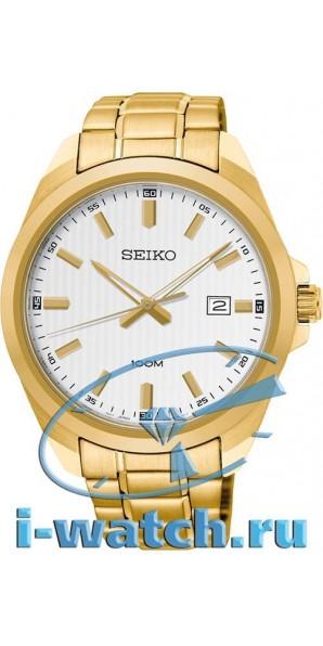 Seiko SUR280P1