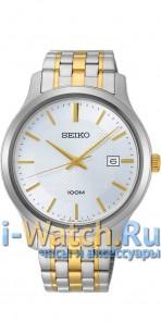 Seiko SUR295P1
