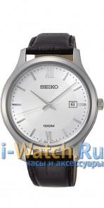 Seiko SUR297P1