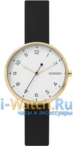 Skagen SKW2626